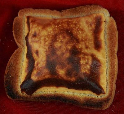 jesus-cheese-on-toast
